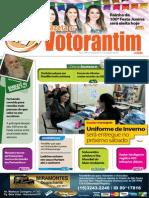 Gazeta de Votorantim 121