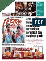 Todays Libre 20150608
