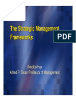 Porter's framework.pdf