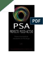 PSA revista interna 2
