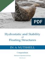 HydrostaticStabilityNutshell_220