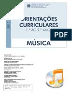 OC_Musica