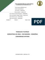 TRABALHO 3 ESTAGIO.pdf