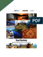 Guia de Turismo Word