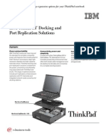 IBM Thinkpad 600e.ths6017f