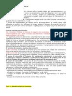 2dc96ce23f.pdf