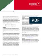 Estudio Prendas EFTA Parte 02