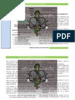 enfermedades por defectos enzimaticos.docx