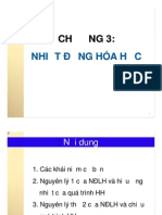 CHUONG III_Nhiet dong hoa hoc.pdf