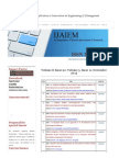 Optimal Design Approach of Inductors for Mass Heating Processes