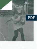 James Murphy softball Buckly's Tavern.pdf