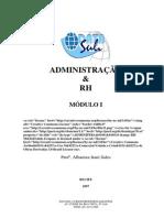 92892626-Administracao-e-RH-modulo-1 (1).pdf
