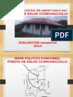P.S. CCONCHACCOLLO SEMESTRAL 2014.pptx