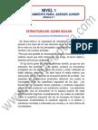ASESOR JUNIOR MODULO 1.pdf