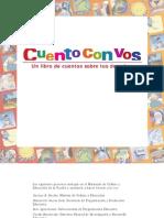 cuentos-sobre-los-derechos-del-niño.pdf