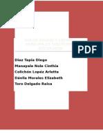 informe seminario.docx