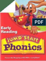 33956448 Jump Start Phonics Workbook3 Early Reading