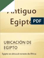 06 ppt egipto.pdf