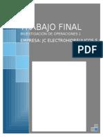 Trabajo Final Iop1 Jc Electrohidraulica Finaal-1 (1)
