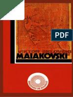 Sklovski Victor - Maiakovski