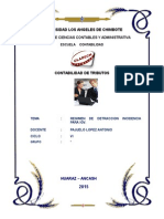 Monografia Regimen de Detracciones Incidencia Para Igv-2