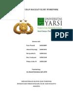 Cover Status Ujian FORENSIK.doc