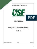 Apostila de Pesquisa Operacional - Parte II.pdf