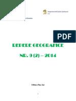 Revista RG Iasi nr 9-2 2014.pdf