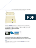 Introducing+Badminton