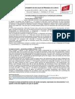 Quest Exame1 -UE 2014 F2