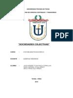 SOCIEDAD COLECTIVA_CONTABILIDAD III.doc