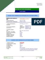 008-acetileno.pdf