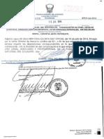 Acuerdo Ministerial 4472