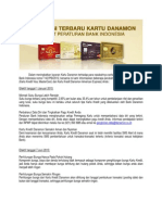 Info-PBI-creditcard-bahasa