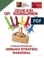 Majalah-OJK-2