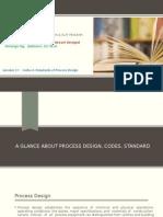 Meet 1 - Kode & Standar Peracangan.pptx
