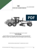 670D-672D