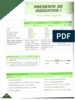 FANJUL, A. Gramatica y Practica de Espanol para Brasilenos. SP, Moderna, 2011.pdf