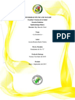 GRUPO 1 - LA INCIDENCIA.pdf
