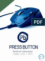 Press Button 1 Revista Videojuegos