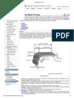 Sheet Metal Forming.pdf
