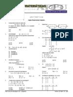 1 Boletín Suni.2002-II..doc