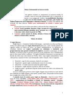 Bimestre 1 - Periodo 4 PDF