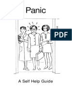 P_Panic Self Help Guide