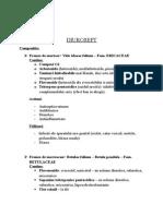 Diurosept