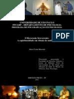 O REVERENTE IRREVERENTE A ESPIRITUOSIDADE EM RITUAIS DE UMBANDA.pdf