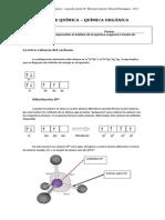 GuíadeQuímica.pdf