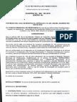 acuerdo no 002 de 2015.pdf