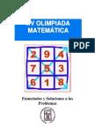 XV Olimpiada.pdf