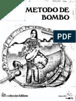 68525875-Bombo